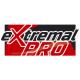 Extremal PRO